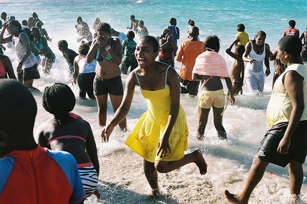 http://wailintse.com/files/gimgs/th-177_ZA beach 1_17_v3.jpg