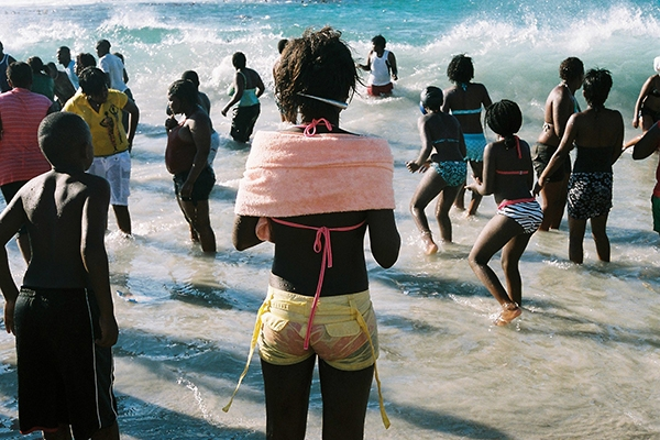 http://wailintse.com/files/gimgs/th-177_ZA beach 1_28_v3.jpg